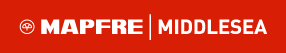MAPFRE Middlesea Online Claims